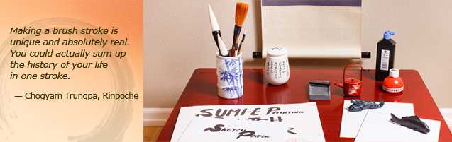 calligraphy-category-header.jpg