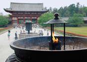 incense-burner-japan2.jpg